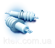 Ізолятор ІПТ-6-10/250 А О1