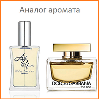 178. Духи 40 мл The One Dolce&Gabbana