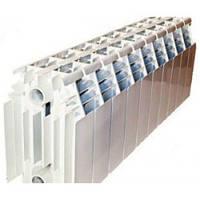 Алюминиевый радиатор GLOBAL GL