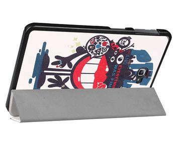 "Чехол Primo Mouth Monster для планшета Samsung Galaxy Tab A 10.1"" T580/T585"