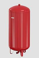 Расширительный бак для отопления WILO Н300
