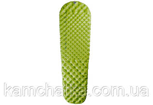 Надувной коврик Sea to Summit Comfort Light Insulated Mat Regular