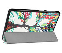 "Чехол Primo Tree для планшета Samsung Galaxy Tab A 10.1"" T580/T585"