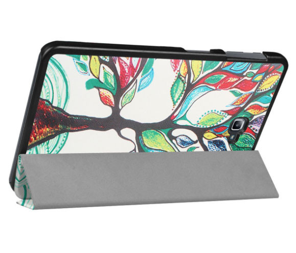 Чехол Primo Tree для планшета Samsung Galaxy Tab A 10.1