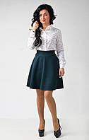 """Красивая юбка """"151"""", фото 1"""