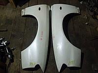 Крило переднє для Mazda Xedos 9