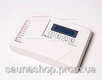 RELSET S399HD + датчик влажности