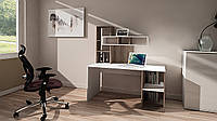 Письменный  стол СК-8