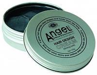 Кремдля укладки волос Angel Professional Hair Design Cream 100г