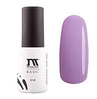 """Гель-лак для ногтей трехфазный """"Pret-a-Porter"""" (Basic, Haute Couture), 6,5 мл"""