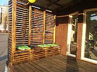 Модульный дом 30 м.кв и веранда 11 м.кв высокое качество и низкая стоимость