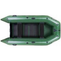 Лодка надувная Ладья ЛТ-310М