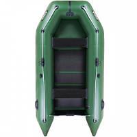 Лодка надувная Ладья ЛТ-310МВЕ