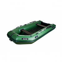 Лодка надувная Ладья ЛТ-330М