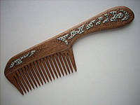 Гребни (для волос)