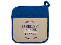 Прихватка для кастрюли Le Creuset Pot Holder Marseille