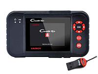 Диагностический сканер Launch CRP 123 Creader Professional