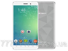 "Смартфон Bluboo Maya gray серый (2SIM) 5,5"" 2/16 GB 5/13 Мп 3G оригинал Гарантия!"
