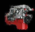 Двигатель Deutz TCD 2013 TCD 2013 водяное охлаждение, 118 - 247 кВт / 160 - 335 л.с.