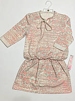 Платье для девочек 122-152 см