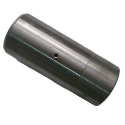Втулка ПВМ Т40А-2305022 Т-40