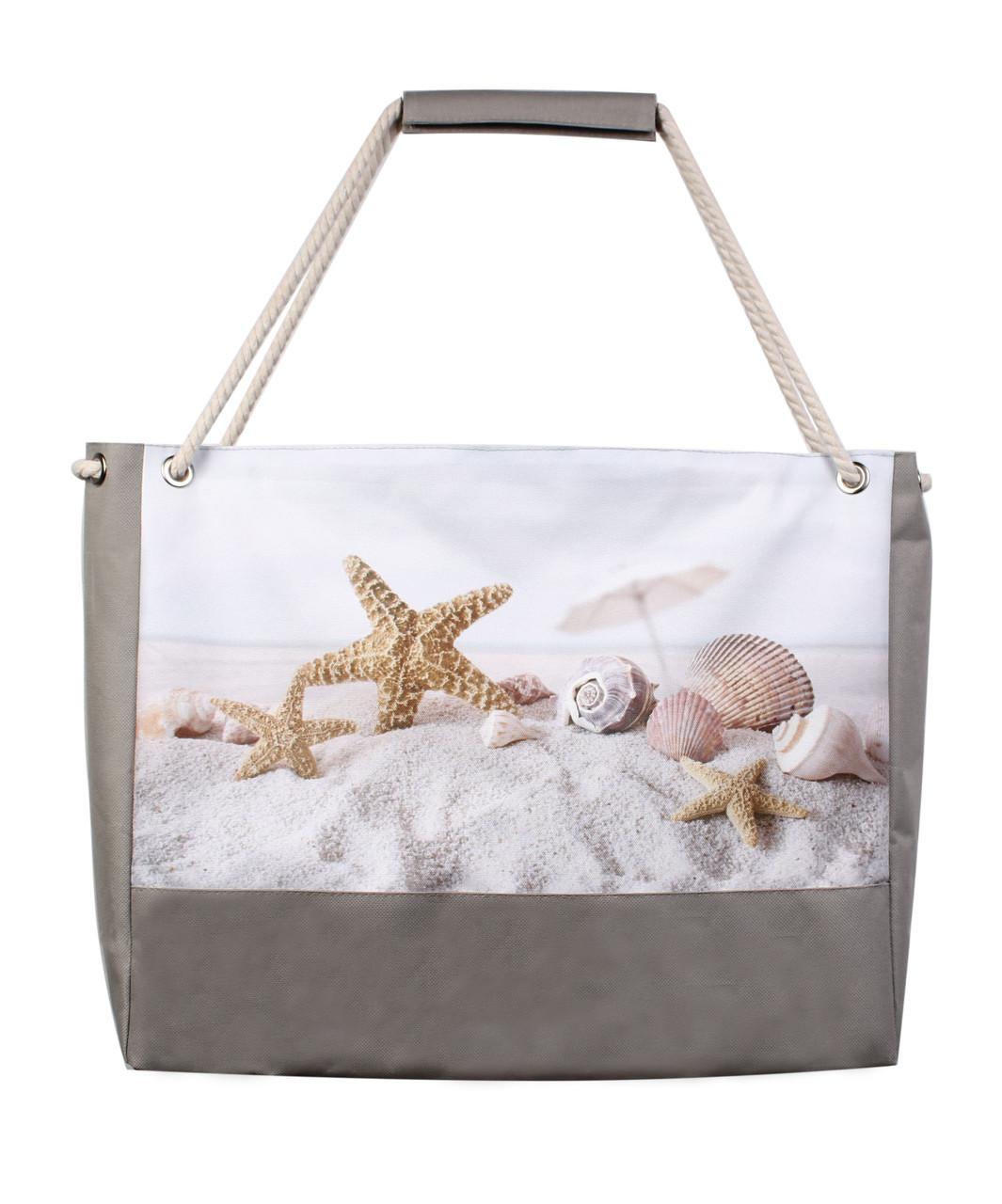 0445349d7871 Летняя пляжная сумка