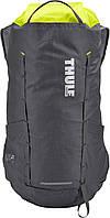 Рюкзак Thule Stir 20L Hiking Pack