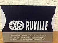 Опора шаровая Шкода Октавия А5 2004-->2012 Ruville (Германия) 925435, 925436