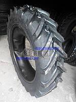 Шина  15.5-38 Ф-2АД ВлТР шина для трактора для МТЗ задняя ведущая