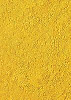 Краситель (пигмент) Желтый для бетона, штукатурки 750 гр