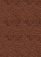 Краситель (пигмент) Коричневый для бетона, штукатурки 750 гр