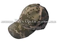 Кепка армейская ВСУ