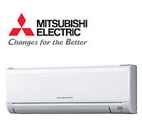 Кондиционер Mitsubishi Electric MS/MU-GF25VA