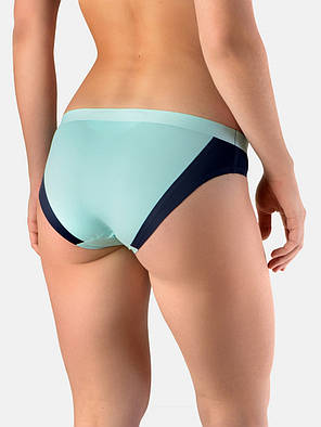 Peresvit women's Performance Bikini Sky Blue, фото 2