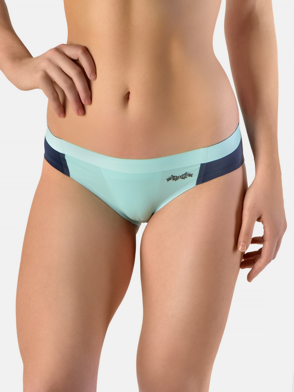 Peresvit women's Performance Bikini Sky Blue