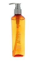 Гель для укладки и дизайна волос Angel Professiona Marine Depth Spa с глубоководными экстрактами 250мл
