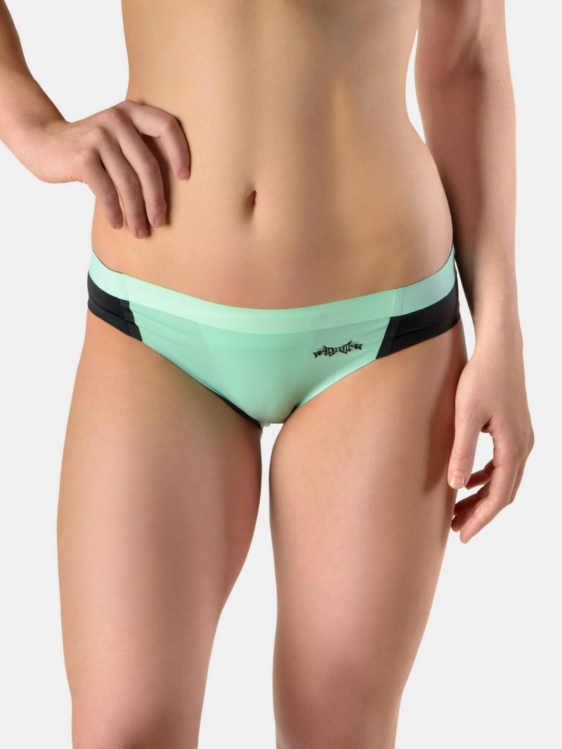 Женские трусы спортивные Peresvit Performance Women's Bikini Minty Fresh