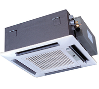 Внутренний блок кассетного типа (купер хантер) Cooper&Hunter C&H Free match GKH(18)BA-K3DNA2A/I