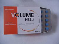 """Volume Pills"" (Вольюм Пилс таблетки) - препарат для повышения потенции (60 табл.)."