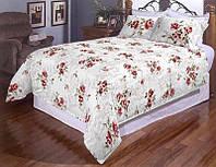 Фирменное постельное белье Gold 50311