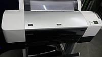 Плоттер Epson Stylus Pro 7880