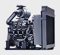 Двигатель Deutz BFM 1015 BFM 1015 водяное охлаждение 357 - 504 кВА (PRP)
