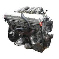Двигатель (мотор) Мерседес Спринтер / Mercedes Sprinter 2.9 TD / 312 tdi / 602 OM / 1995-2000