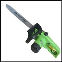 Электропила Craft-tec EKS 1500