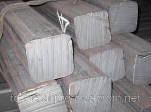 Квадрат 4х4 ст.35, фото 2