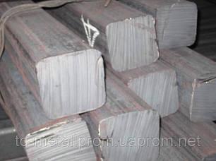 Квадрат 4х4 ст.45, фото 2