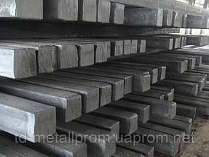 Квадрат 10х10 ст.45, фото 2