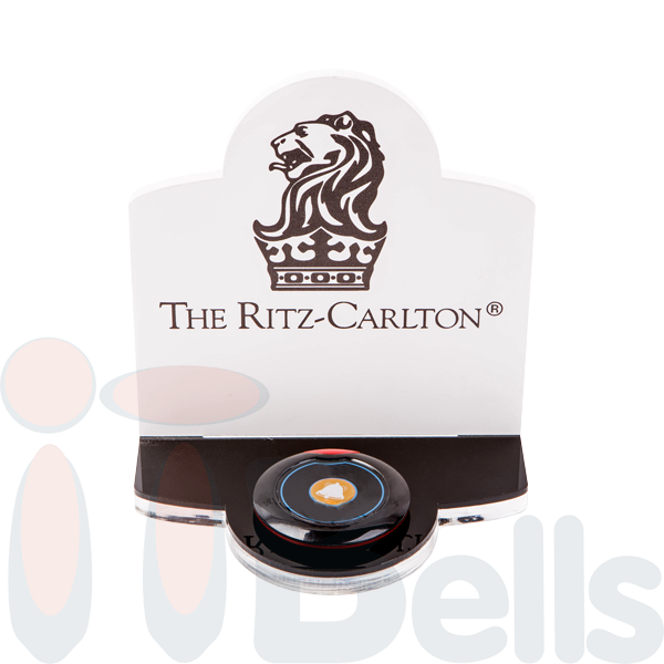 Подставка для кнопки ITbells-716