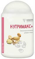 БАД Vision Нутримакс+ - противовоспалительное средство