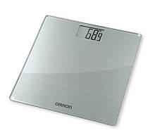 Персональные цифровые весы OMRON HN-288-Е с функцией разница веса(Япония)